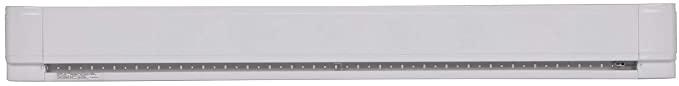 DIMPLEX North America PC6025W31 2500W 60 Wireless Heater