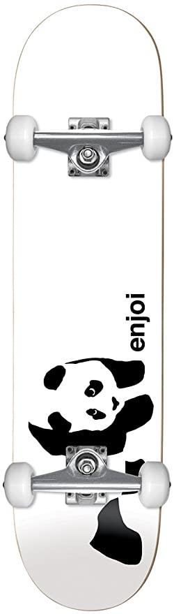 Enjoi Complete Skateboards