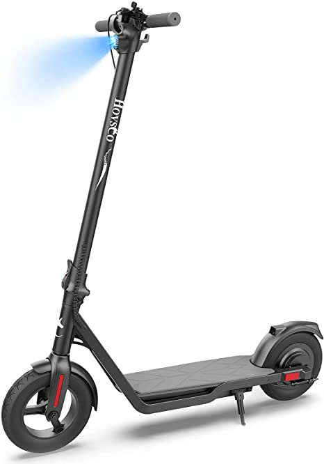 HOVSCO Electric Scooter for Adults