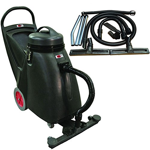 Viper Cleaning Equipment SN18WD Shovelnose