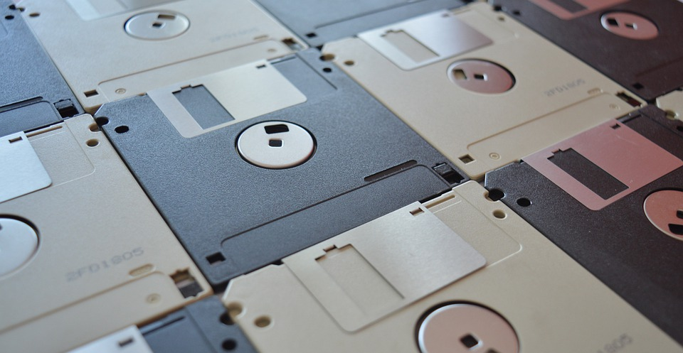 Outdated Technology Terms No One Uses Anymore