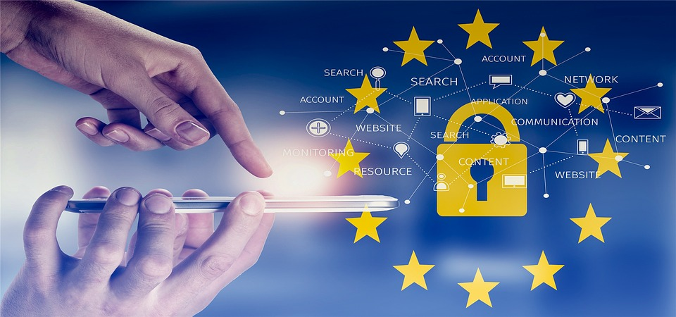 What is Digital Privacy?