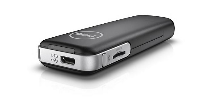 dell-android-hdmi-dongle