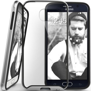 Caseology-Fusion-Clear-Case-300x300