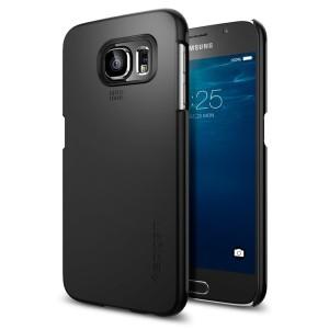 Spigen-Galaxy-S6-Case-Slim-300x300