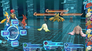 digimon-story-cyber-sleuth-357269-91-300x166