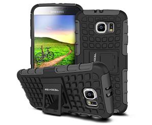 heavy-duty-rugged-case-300x246