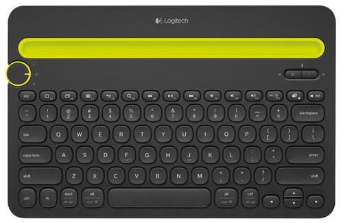 Logitech-Bluetooth-Multi-Device-Keyboard-K480-1024x666