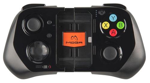 MOGA-Power-Series-iOS-Mobile-Game-Controller