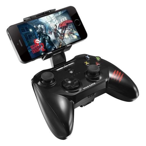 Mad-Catz-C.T.R.L.i-Mobile-Gamepad