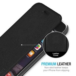 Maxboost-Premium-Slim-Fit-Leather-Case