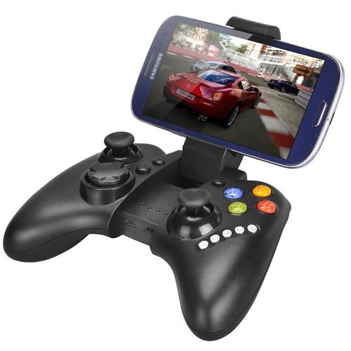 Megadream-wireless-controller