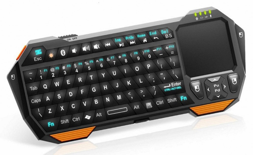 QQ-Tech-Mini-Keyboard-with-Touchpad-1024x628