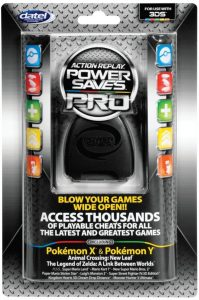 Action-Replay-PowerSaves-Pro-Nintendo-3DS