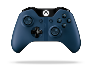 forza-motorsport-6-xbox-one-controller