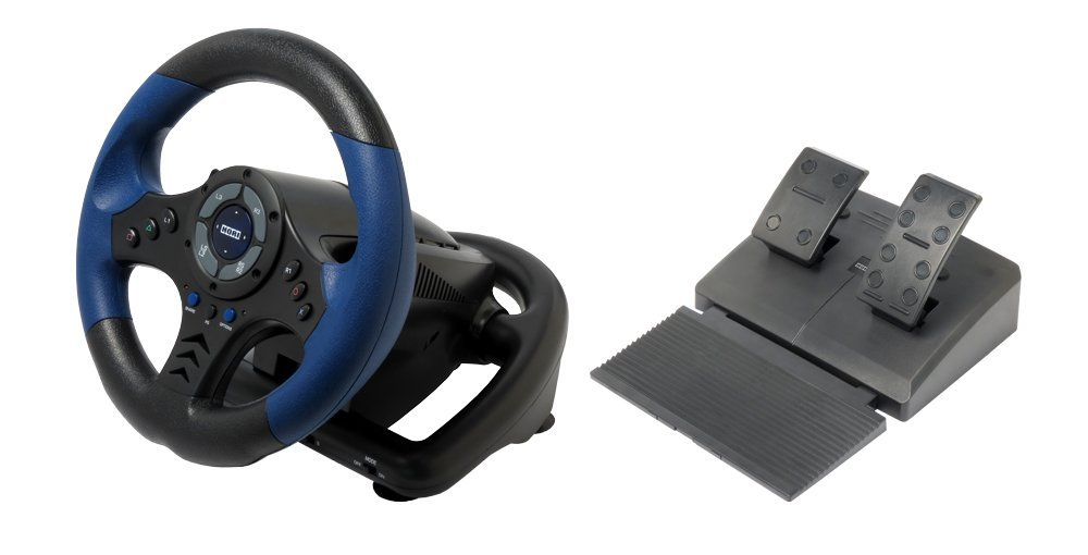 hori-racing-wheel-4-for-playstation-3-and-4