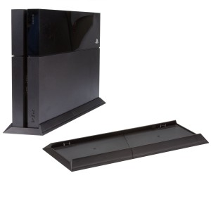 leteck-ps4-console-vertical-stand