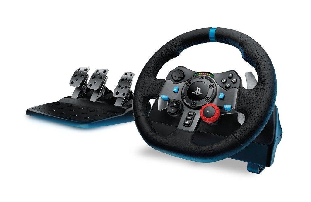 logitech-g29-driving-force-race-wheel-1024x666