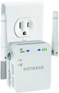 netgear-wi-fi-extender