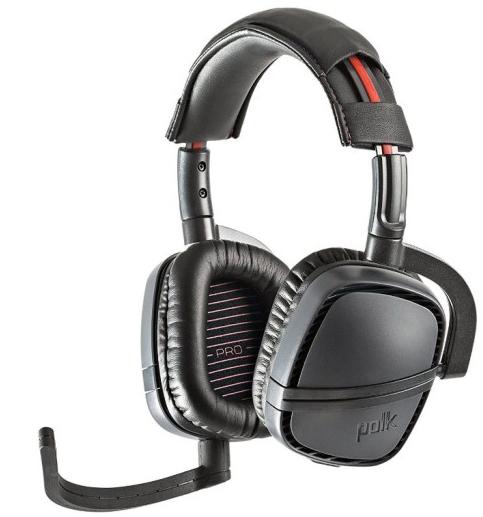 polk-audio-striker-pro-p1-universal-gaming-headset