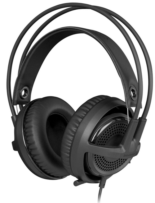 steelseries-siberia-x300-comfortable-gaming-headset-for-xbox-one