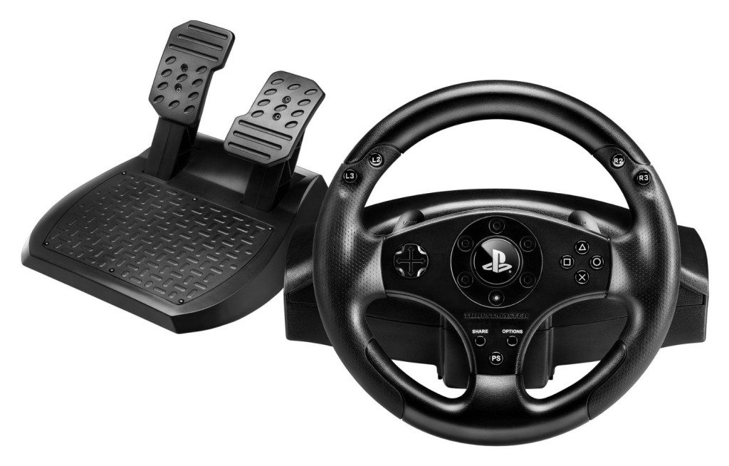 thrustmaster-t80-rs-1024x654