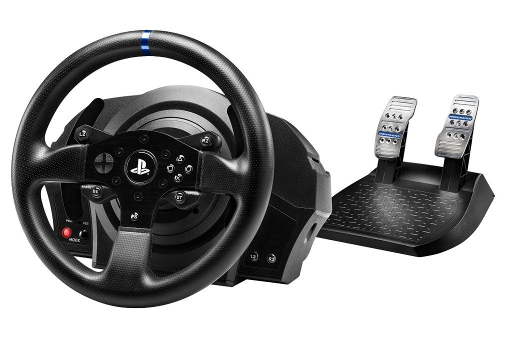 thrustmaster-vg-t300rs-1024x676
