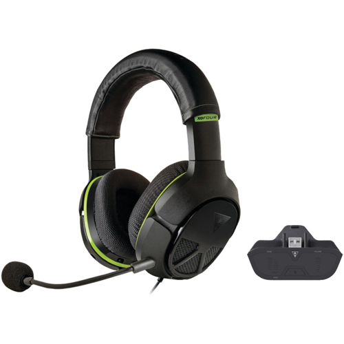 Buy this headset on Amazon
