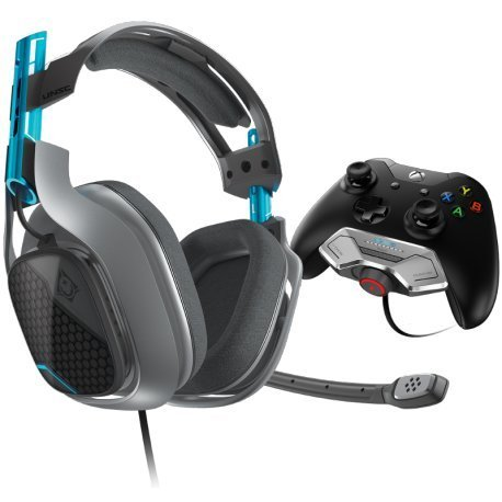 astro-gaming-a40-headset-mixamp-m80-halo-5-special-edition-xbox-one