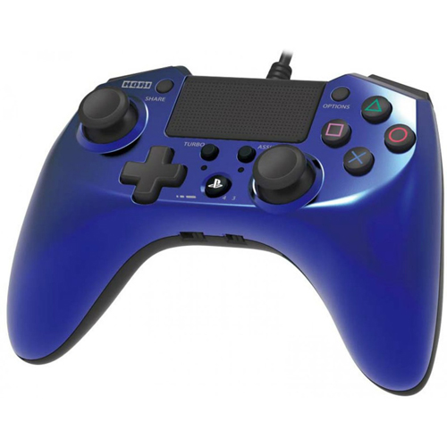 You can order this controller on Play-Asia and Amazon