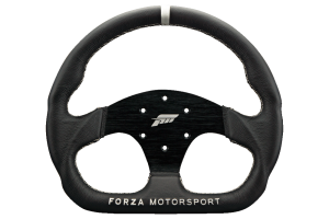 fanatec-forza-motorsport-wheel-rim-for-xbox-one