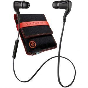 Plantronics-BackBeat-Go-2-Wireless-Hi-Fi-Earbud-Headphones-1024x1024