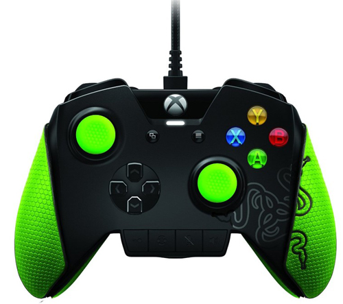 razer-wildcat-gaming-controller-for-xbox-one