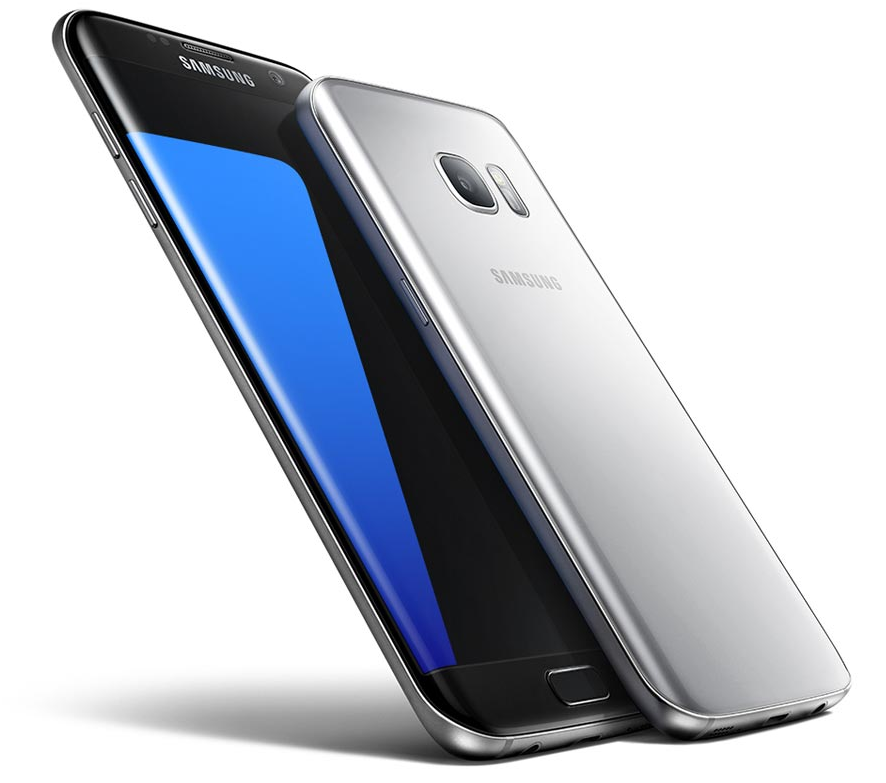 Samsung_galaxy_S7_S7Edge