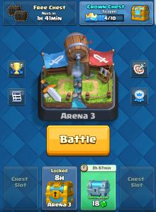 clash_royale_arena