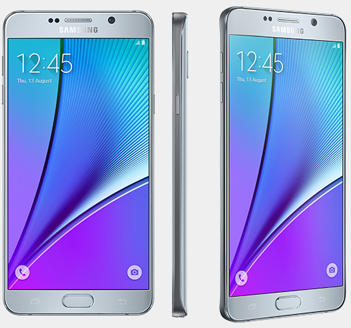 Samsung_Galaxy_Note_5