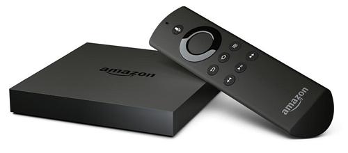 Check its price on Amazon