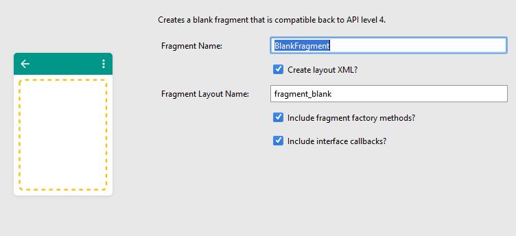 blank_fragment