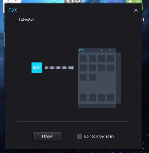 nox_install_app
