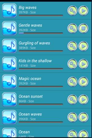 music_ocean_apps