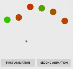 androidanimationsactions