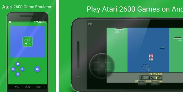 2600_emulator