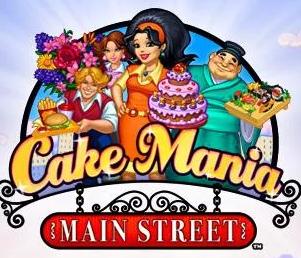 cake_mania