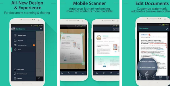 document_scanner_apps