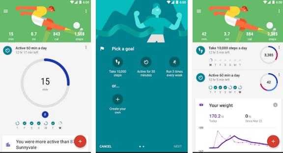 google_fitness