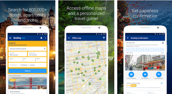 hotel_finder_app_android