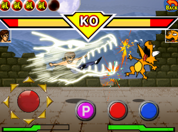 mighty_fighter_2