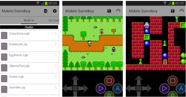 mobile_gameboy