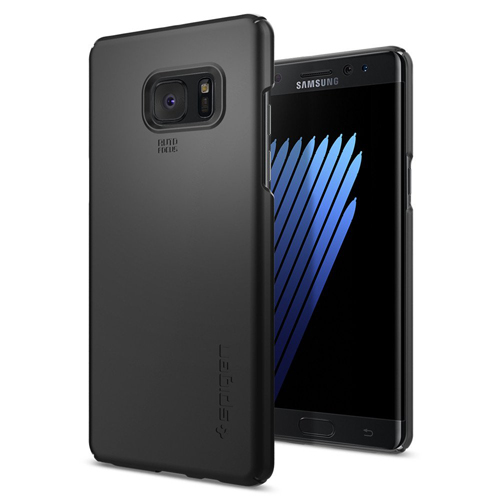 note7_thin_fit_title_black