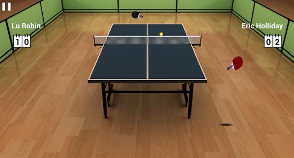 virtual_table_tennis